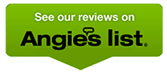 Angine's List Logo